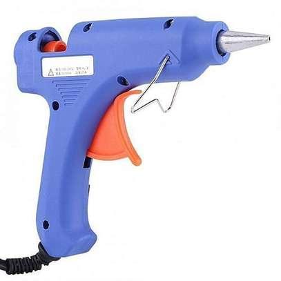 20W Glue Gun image 3