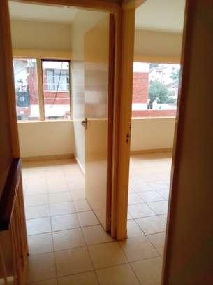 3 bedroom house for rent in Hurlingham image 13