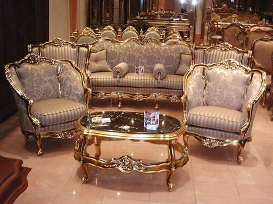 Best Upholstery Repair/ Custom Upholstery/ Custom Furniture/ Leather Repair/ Upholstery Cleaning/ Pool Table Repair/ Custom Embroidery/ Furniture Refinishing/ Carpentry services/ Carpentry repairs /Upholstery & Sewing image 15