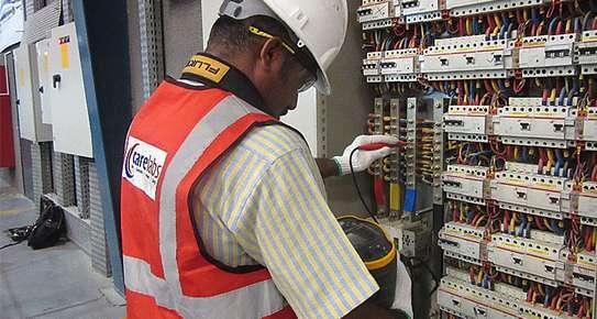 Bestcare Electrical - Commercial Electricians & Contractors image 8
