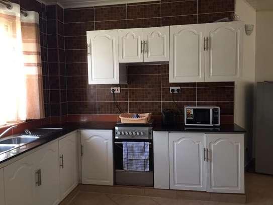 2 bedroom apartment for rent in Runda image 2