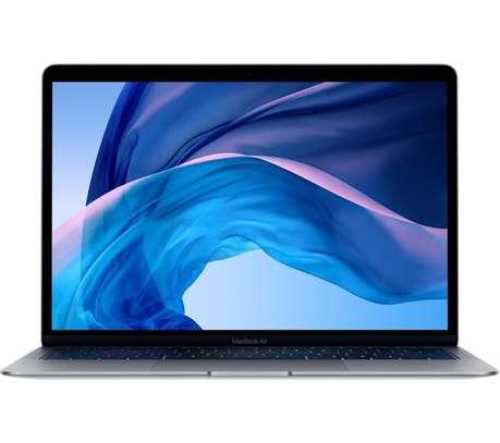 "APPLE 13.3"" MacBook Air with Retina Display (2019) - 256 GB SSD image 2"