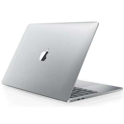 New Apple MacBook Pro (13-inch, 8GB RAM, 256GB SSD Storage, Magic Keyboard) image 2