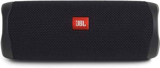 JBL Charge 4 - Waterproof Portable Bluetooth Speaker image 1