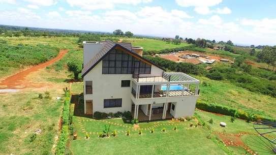 0.125 ac land for sale in Kiambu Road image 3