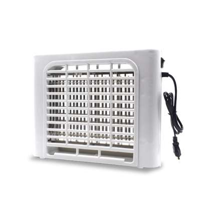 Electric UV Mosquito Insect Pest Killer - 2W image 1