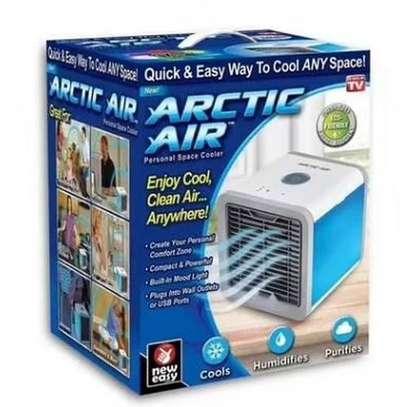 Air Cooler-ARCTIC image 1