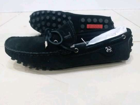 Loafers image 3