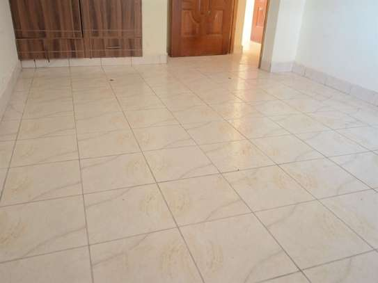 1 bedroom apartment for rent in Riruta image 5