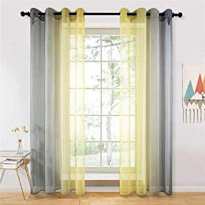 best curtains in Nairobi image 4