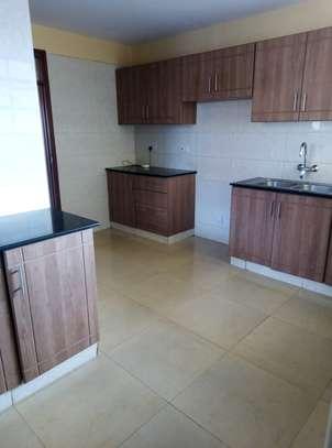 spacious 2 bedroom master Ensuite apartment image 3