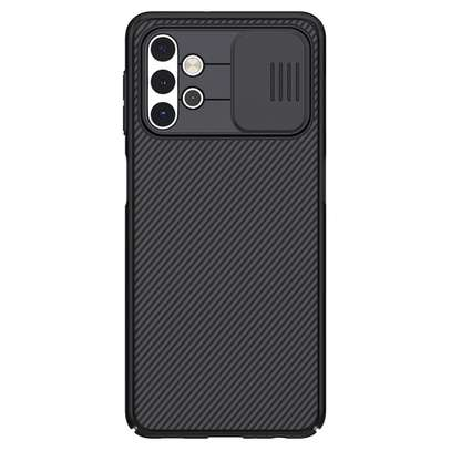 Nillkin Camshield Pro Cover case for Samsung Galaxy A32 image 1