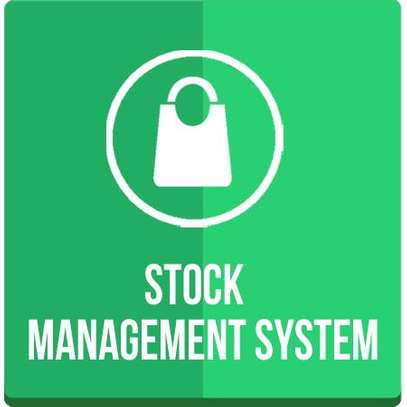 Top stock Management software in Kenya