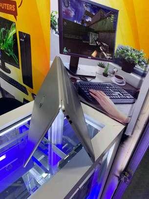 Hp 15 pavilion Core i5-106200u 10 Gen image 2