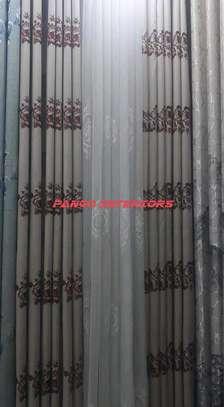 Variance Superior Curtains image 6