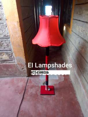 Favorite lampshades image 4
