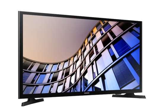 Samsung 32 Digital Tv image 1