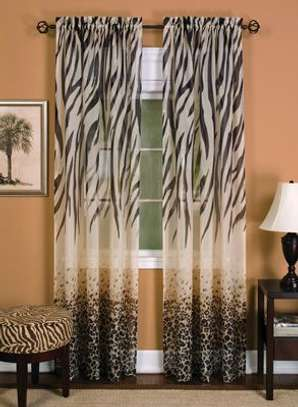 PERFECT HOME CURTAINS image 4