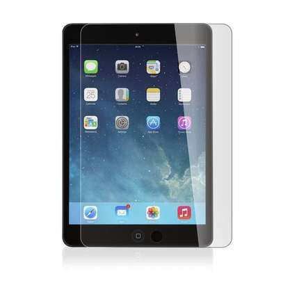 Tempered Glass Screen Protector for Apple iPad 2 3 4 image 1