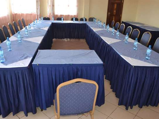 Thika Road - Commercial Property image 5