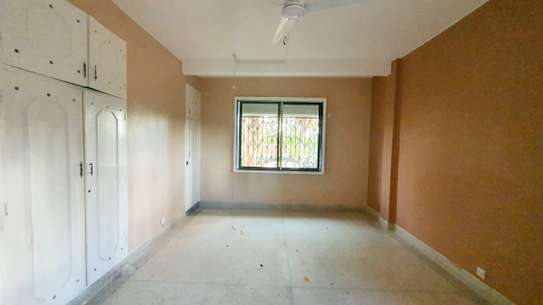 2br Apartment for rent in Nyali. Ar32-NYALI image 9
