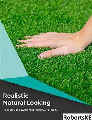 artificial rug grass carpet