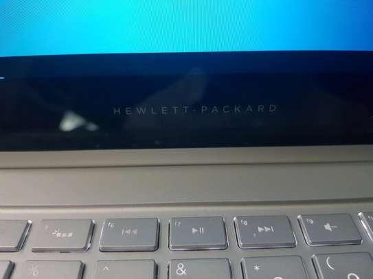 HP Spectre. Core i5 6th Gen. 8GB Ram 256SSD. Wholesale Price image 3