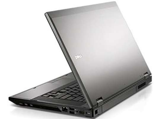 DELL LATITUDE E5510 image 1
