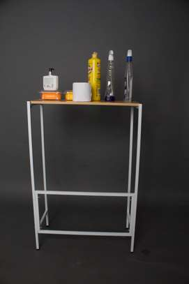 Multifunctional Home Shelf image 1