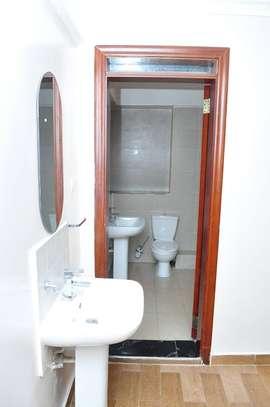 Furnished 2 bedroom apartment for rent in Kilimani image 2