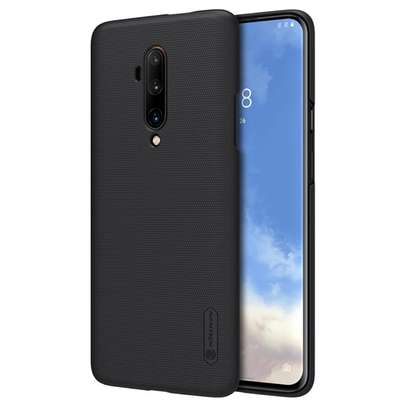Nillkin Super Frosted Shield Matte Cover Case For OnePlus 7/7 Pro image 5