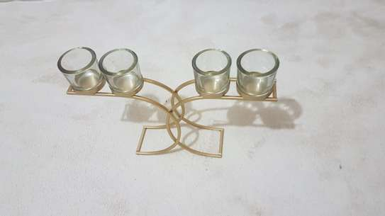 Candle holder image 1