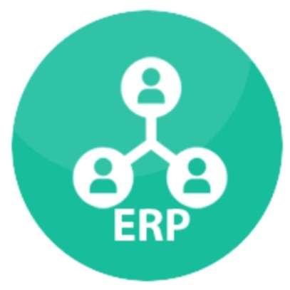 Better Enterprise Resource Planning software image 1