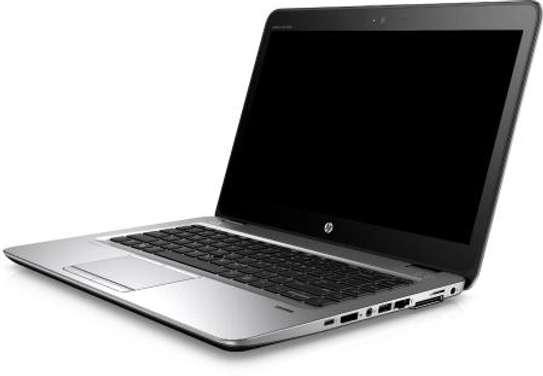 HP EliteBook 840 G3 LAPTOP image 1