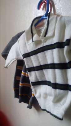 Kids Sweaters image 8