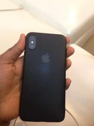 iPhone image 5
