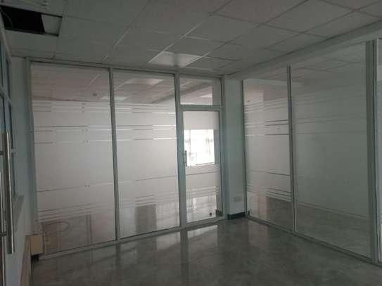office for rent in Parklands image 5