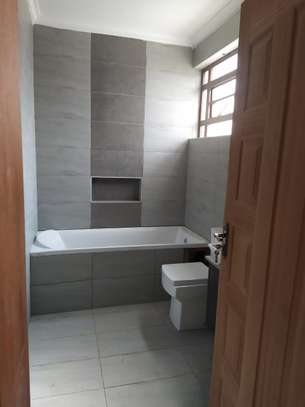 4 bedroom house for sale in Ngong image 7