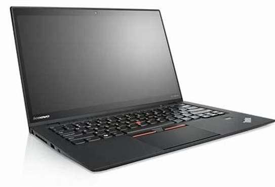 ThinkPad X1 Yoga Gen 6 | 2 in 1 Business Laptop image 4