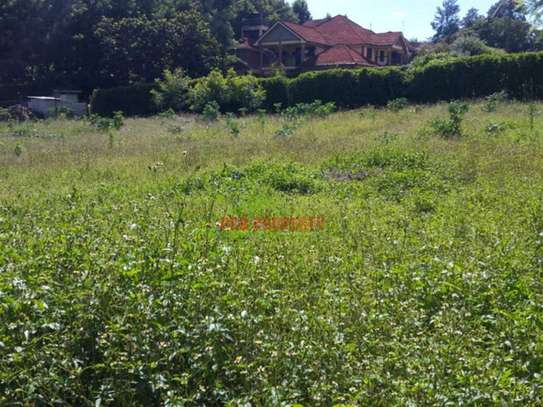 Waiyaki Way - Residential Land, Land image 7
