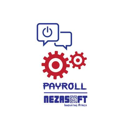 Online fully integrated Accounting, Payroll, Billing and HRM Software image 1