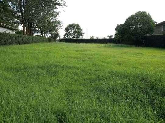Runda - Land, Residential Land image 2