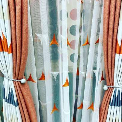 turkish velvet luxury curtains and sheers image 5