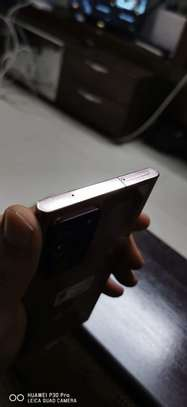 Samsung Note 20 Ultra image 3