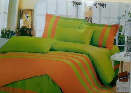 Turkish cotton duvet covers image 2