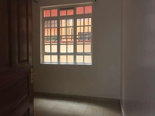 1bedroom syokimau image 1