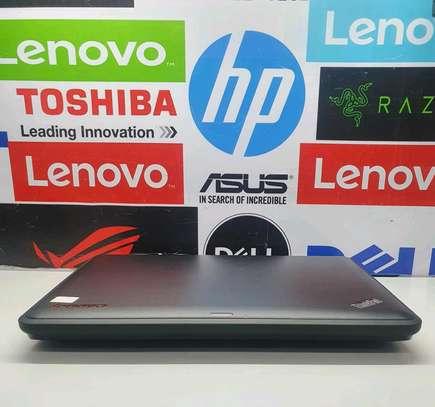 Lenovo Thinkpad x131e image 3
