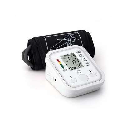blood pressure image 2