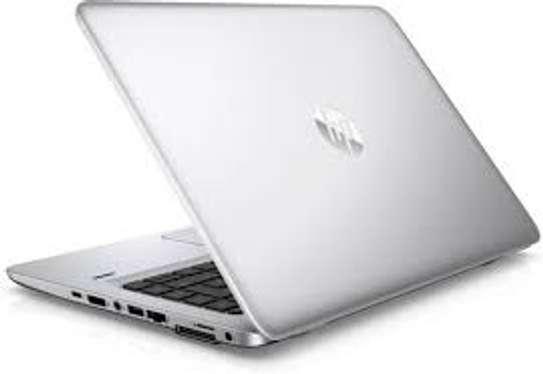 HP EliteBook 745 G4 image 2