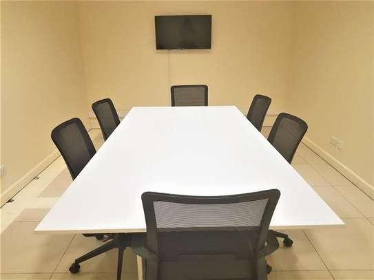 Parklands - Commercial Property, Office image 11